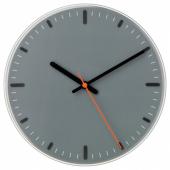 СВАЙПА Настенные часы, 30 см