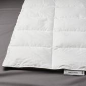 ФЬЕЛЛЬХАВРЕ Одеяло легкое, 150x200 см
