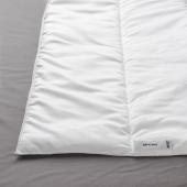 СЭФФЕРОТ Одеяло легкое, 150x200 см