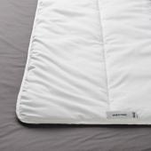 СМОСПОРРЕ Одеяло легкое, 150x200 см