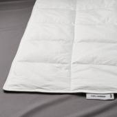 ФЬЕЛЛЬБРЭККА Одеяло легкое, 200x200 см