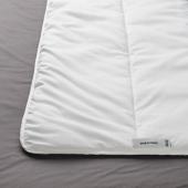 СМОСПОРРЕ Одеяло легкое, 200x200 см