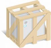 Дополнительная упаковка товара